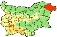 district_Dobrich