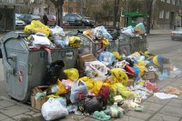 brussels-approves-only-half-of-garbage-plan-bulgaria