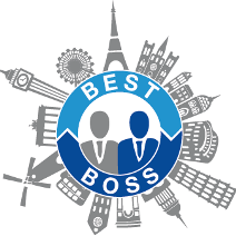 best-boss-logosa