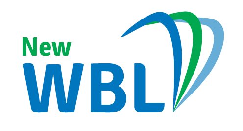 logo new wbl project